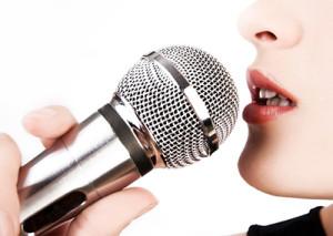 pentru vocalisti sfaturi