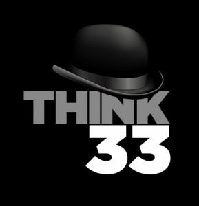 think33
